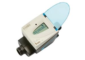 domesticwatermeters