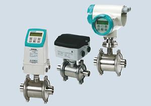electromagneticflowmeters