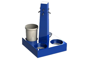 standpipe_products